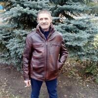 Геннадий, 54 года, Рак, Ростов-на-Дону