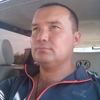 Денис, 38 лет, Козерог, Волгодонск