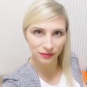 Светлана 39 Тольятти