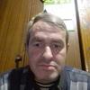 Александр, 38, г.Белоярский