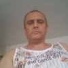 Александр, 48, г.Бат-Ям