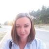 Елена, 35, г.Россошь