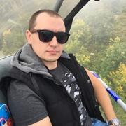 Андрей 30 Ростов-на-Дону