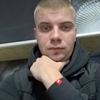 Дима, 31, г.Мичуринск