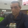 Самвел, 44, г.Калуга