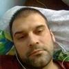 Иван, 39, г.Липецк