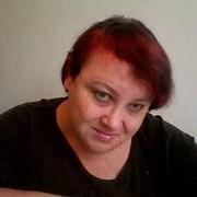 Zoya, 54, г.Курганинск