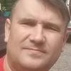 игорь, 50, г.Краснозаводск