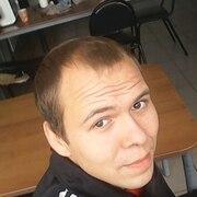 Никита, 28, г.Шилово