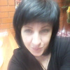 nadejda, 44, Uryupinsk
