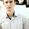 Артем, 29, г.Хмельницкий