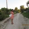 Yulіya, 35, Netishyn