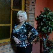 марина 57 Мелитополь