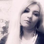 Катерина Владимирова, 29, г.Тольятти