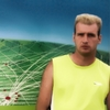 Серега, 41, г.Солнечногорск