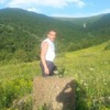 Gurgen, 40, г.Ереван