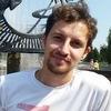 Виктор, 23, г.Семей