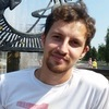 Виктор, 23, г.Семипалатинск