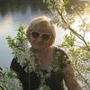 Ольга, 47, г.Гётеборг