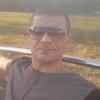 Александр., 42, г.Дрезна