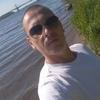 Виталик, 36, г.Кимры