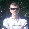 Саша, 29, г.Хмельник