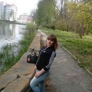 Уляна, 23, г.Хмельницкий