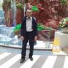 Mansur, 51, г.Екатеринбург
