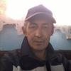 Сергей Канатеев, 52, г.Йошкар-Ола