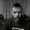 Ban, 22, г.Переяслав-Хмельницкий