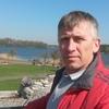 Sergey, 41, г.Вроцлав
