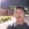 Борис, 30, г.Сеул