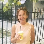 Наталья, 49, г.Новороссийск