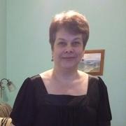Знакомства в Одессе с пользователем Елена 62 года (Овен)