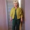 Саша, 65, г.Москва