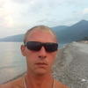 Вова, 35, г.Гагра