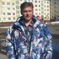 николай, 39 лет, Рак, Норильск