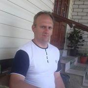 Александр 38 Крымск
