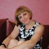 Natalya, 42, Luhansk