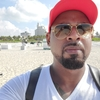 Rico, 29, г.Нью-Йорк