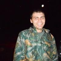 Денис, 33 года, Близнецы, Москва