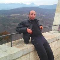 Армен Царукян, 42 года, Лев, Краснодар