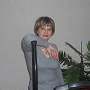 Гульнара, 43, г.Нефтегорск