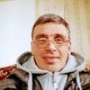 Вова, 55, г.Киров