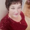 Нина, 52, г.Орел