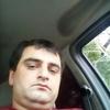 Zaur, 38, Pitsunda