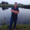 Андрей, 37, Антрацит