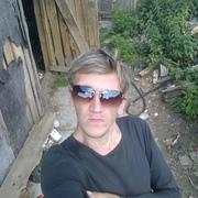 Сергей 32 Димитровград