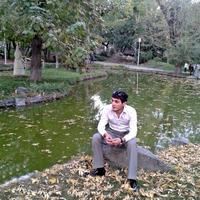 GEV GEV, 35 лет, Рыбы, Yerevan