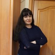 наталья, 22, г.Омск